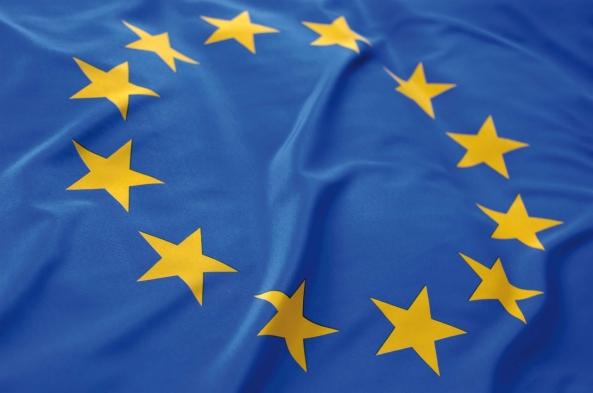 0086352_bandiera-europa-cm-150x100-poliestere-nautico